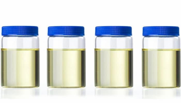 ácido glioxílico