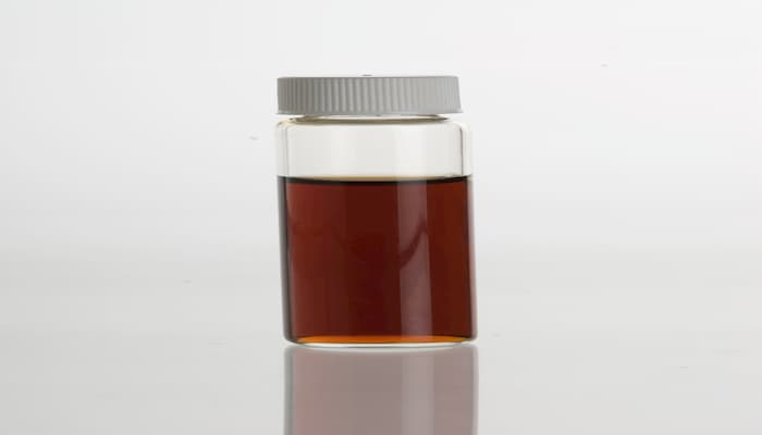 Ácido Vanilmandélico: Fórmula Química, Usos, Propiedades y Ejemplos
