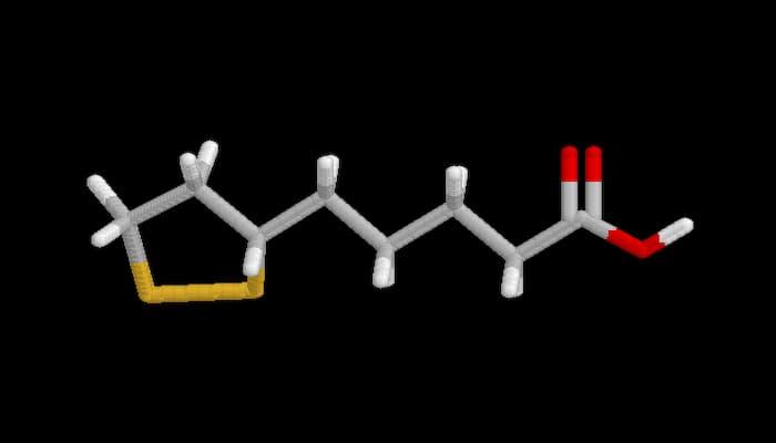 ácido orótico