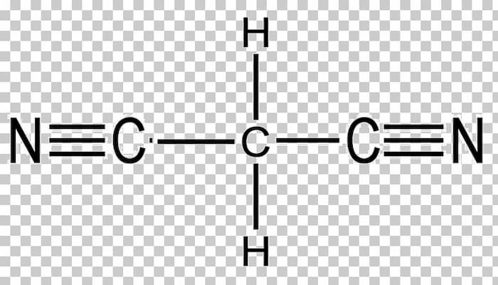 ácido cloroacético