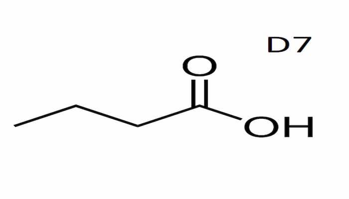 ácido butírico