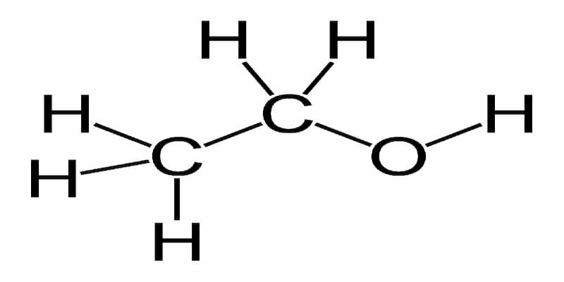 ácido etanoico